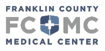 fcmc-logo
